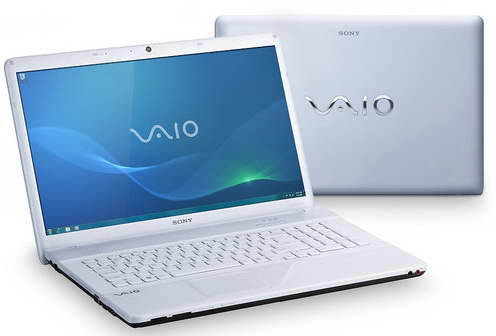 Notebook sony vaio sve14118fxw. Download drivers for windows 7.